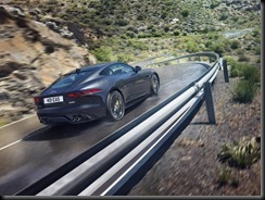 Jaguar F Type v6 coupe GayCarBoys (4)