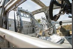 Naked Ute revealed as Volkswagen Amarok gaycarboys (1)