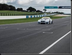 European ace lends a hand to BMW Team SRM gaycarboys (3)