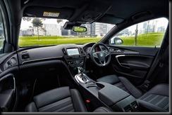 Insignia VXR performance sedan GAYCARBOYS (5)