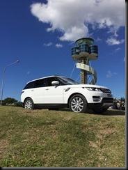 Range Rover Sport 2016 (1)