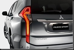 16MY Pajero Sport Exceed gaycarboys (4)