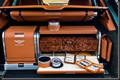 Bentley Bentayga Fly Fishing by Mulliner –  The Ultimate Angling Accessory(1)