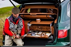 Bentley Bentayga Fly Fishing by Mulliner –  The Ultimate Angling Accessory(6)
