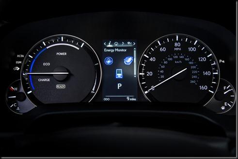 Lexus RX 450h gaycarboys (13)