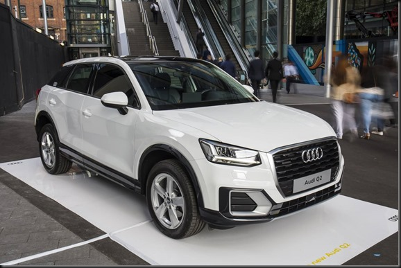 all-new Audi Q2 gaycarboys (4)