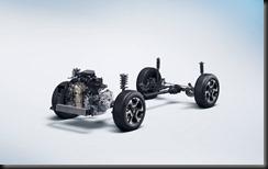 2017 Honda CR-V for US Market (6)