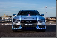 Audi S7 Sportback commences duty for the NSW Police Force (4)