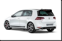 Golf GTI 40years GayCarBoys (2)