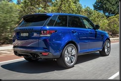 16MY-Range-Rover-Sport-SVR-Estoril-Blue-gaycarboys-gay-car-boys (11)