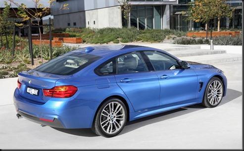 BMW 430i GranCoupe GayCarBoys (6)