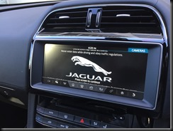 jaguar-fpace-supercharged-v6-Froezen_system-gaycarboys (17)