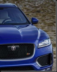 jaguar-fpace-supercharged-v6-gaycarboys (22)