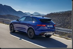 jaguar-fpace-supercharged-v6-gaycarboys (3)