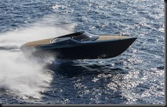 am37_02_aston_martin_power_boat (5)