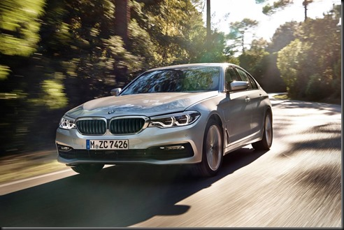 GAYCARBOYS-BMW-530e-iPerformance (1)