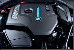GAYCARBOYS-BMW-530e-iPerformance (4)
