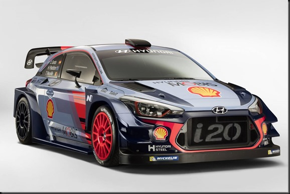 Hyundai_Motorsport_has_revealed_its_2017_challenger_the_Hyundai_i20_Coupe_WRC (1)