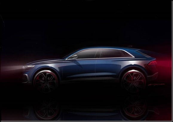 The-Audi-Q8-concept-will-be-revealed-at-the-2017-NAIAS-Detroit-Motor-Show-in-January (2)