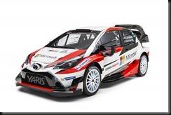Toyota_Gazoo_Racing_WRC_Launch_156hr (2)