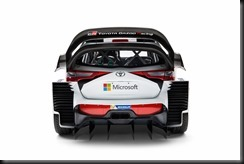 Toyota_Gazoo_Racing_WRC_Launch_156hr (4)