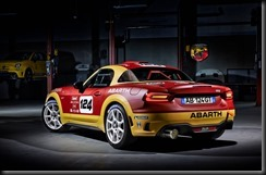 Abarth_124_rally (2)