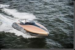 Lexus-Sport-Yacht-concept (1)