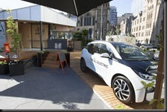 BMW-i3-at-The-New-Joneses-gaycarboys (3)