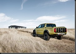 gaycarboys-Mercedes-Benz-Concept-XClass (3)
