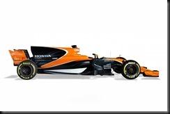 McLaren-Honda-MCL32 (1)