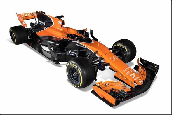 McLaren-Honda-MCL32 (3)