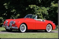 red-with-cream-leather-1959-Jaguar-XK150
