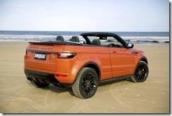 17MY-Range-rover-Evoque-Convertible --Phoenix-Orange-HSE-Dynamic-SI4 (5)