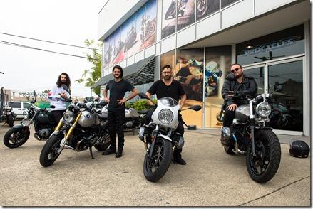 BMW-heritage-motorrad-aussie-rockers-kingswood (2)