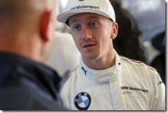 BMW-M6-GT3-celebrates-race- debut -Bathurst-12-Hour (4)