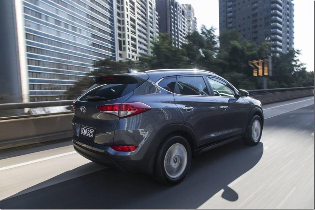 Hyundai-Tucson -Elite (2)