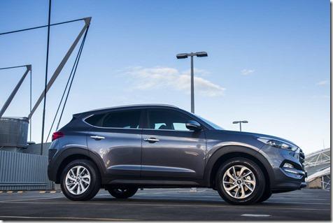 Hyundai-Tucson -Elite (3)