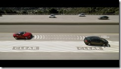 Lexus_Lane_Valet_automated-driving (2)