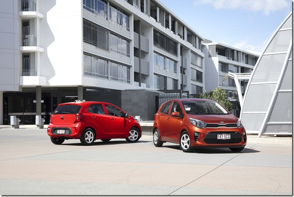 all-new-KIA-Picanto-GayCarBoys (1)