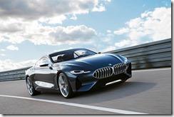 CONCEPT-BMW-Concept-8-Series (6)