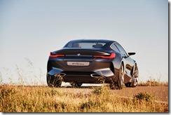 CONCEPT-BMW-Concept-8-Series (7)