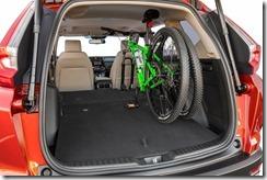 Honda.HRV.TURBO.7.seat (2)