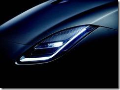 Jaguar-F-TYPE-R-Coupe-SVR-Coupe-Convertible (2)