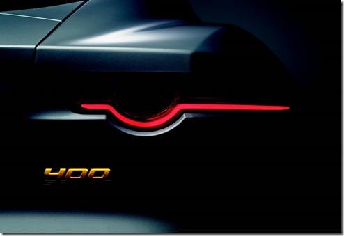 Jaguar-F-TYPE-R-Coupe-SVR-Coupe-Convertible (4)