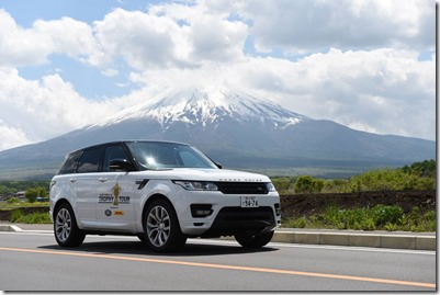 Land-Rover-Renews-Worldwide-Partnership-Rugby-World-Cup-2019