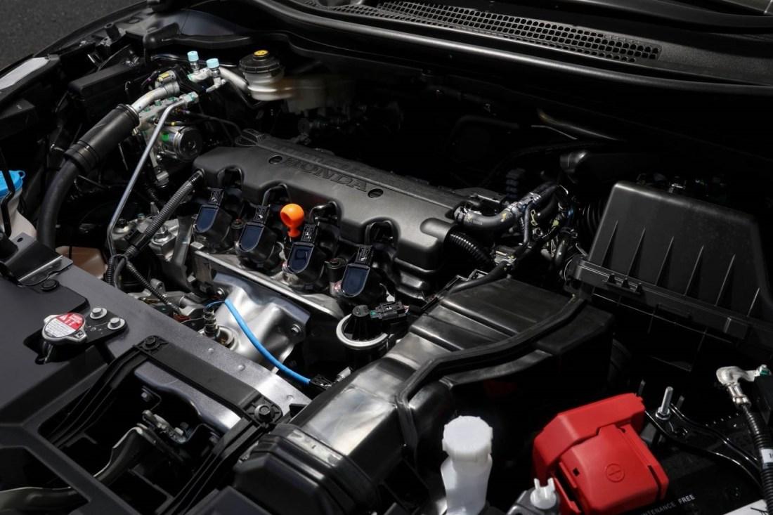 Honda-VTI-LX-Small-SUV (3).jpg