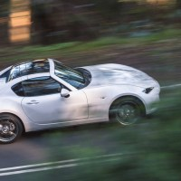 2019 Mazda MX5 Launch Review