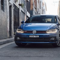 2019 VW Polo GTI Launch Drive Review