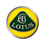 Lotus Logo Make Brand
