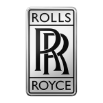 Rolls Royce Logo Make Brand